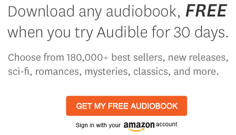 Audible_Offer_160119