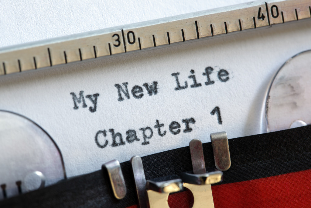 My-new-life-chapter-one-concep-53641333